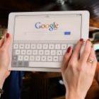 Google Sponsorlu Reklam Nasıl Verilir?