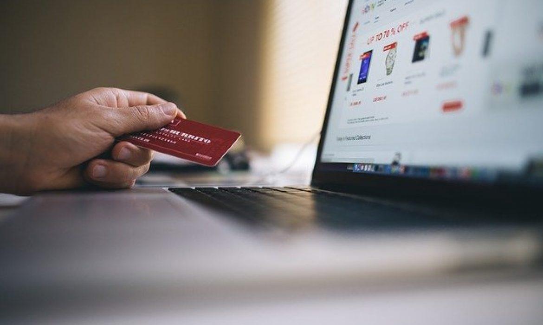 B2B E-Ticaret Nedir, Nasıl Yapılır?