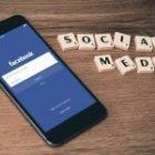 Facebook Sponsorlu Reklam Veremiyorum